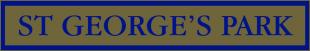 St Georges Park, Burgess Hillbranch details