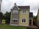 Detached house in Collooney, Sligo