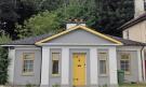 Detached home in Collooney, Sligo