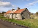 1 bed Detached house for sale in Templeboy, Sligo