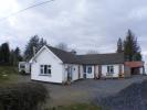 Detached house in Coolaney, Sligo