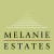 Melanie Estates, Norwich