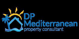DP Mediterranean, UKbranch details