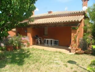 Semi-detached Villa for sale in Begur, Girona, Catalonia