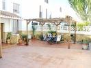4 bedroom Detached property for sale in Roquetas de Mar, Almería...