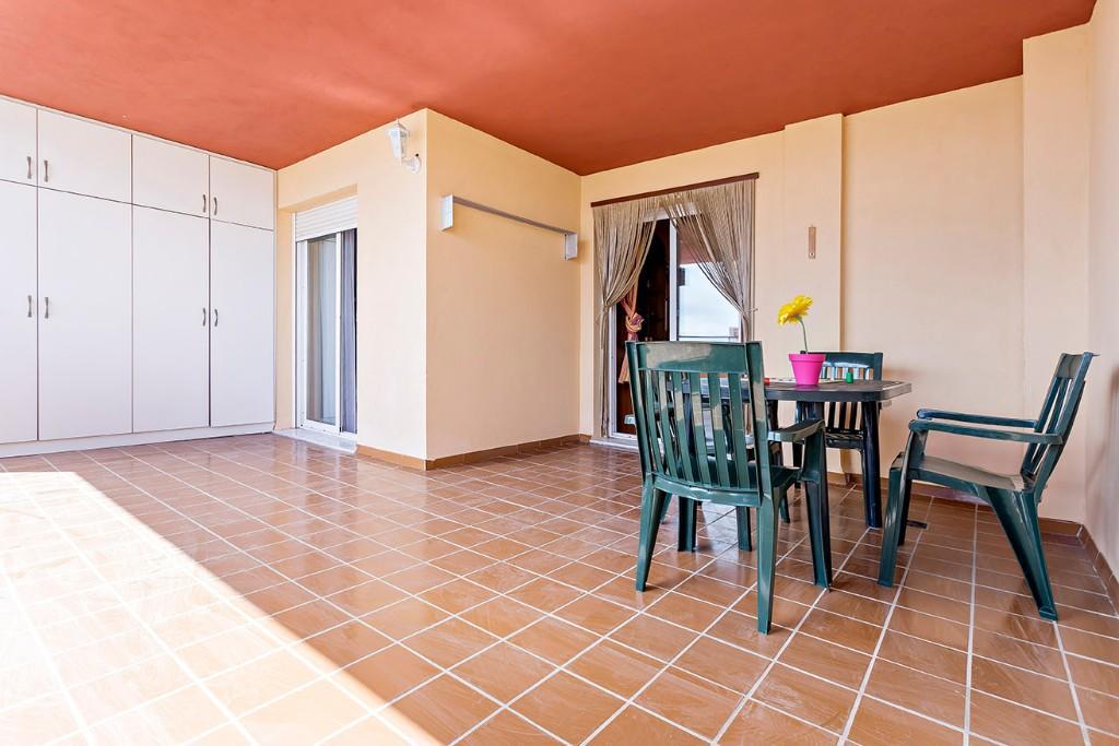 2 bed Flat for sale in Roquetas de Mar, Almería...