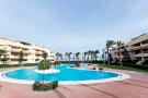 2 bed Flat for sale in Roquetas de Mar, Almería...