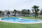 semi detached house in El Ejido, Almería...