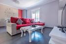 2 bed Flat for sale in El Ejido, Almería...