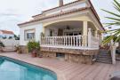 house for sale in El Ejido, Almería...