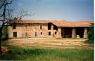 6 bed Country House for sale in Casale Monferrato...