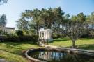 Martina Franca Detached house for sale