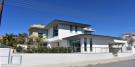 5 bed home in Anavargos, Paphos