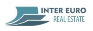 Inter-Euro Real Estate Ltd. , Paphosbranch details