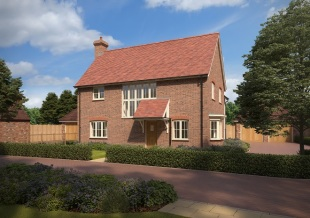 Photo of Millwood Designer Homes