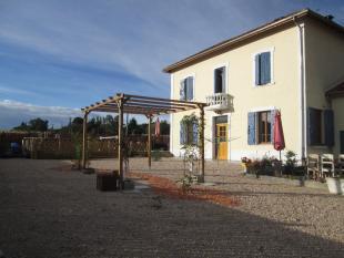 Detached home in Bugard, Hautes-Pyrénées...