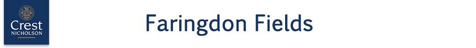 Crest Nicholson Ltd, Faringdon Fields