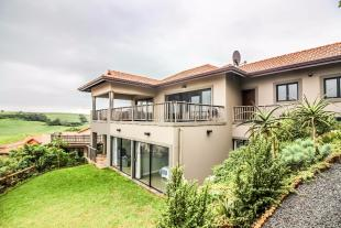 property for sale in Durban, KwaZulu-Natal