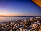3 bedroom house in Bantry Bay, Cape Town...