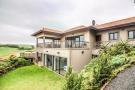 property for sale in Durban, KwaZulu-Natal
