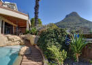 3 bedroom house in Higgovale, Cape Town...