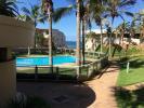 Apartment for sale in Ballito, KwaZulu-Natal