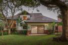 Villa in Pennington, KwaZulu-Natal