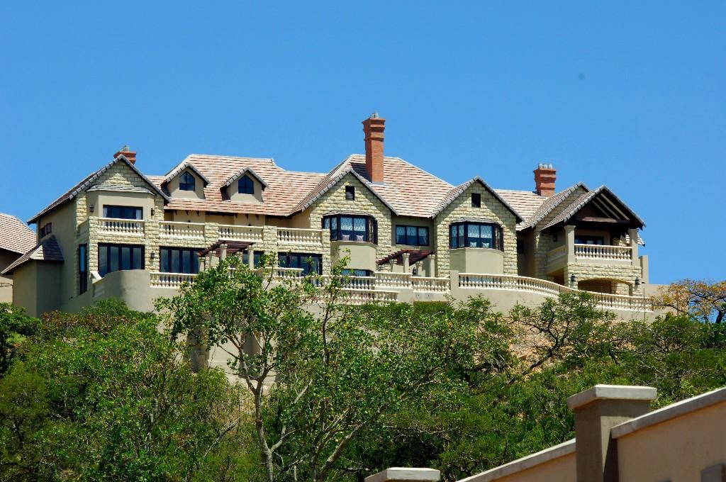 6 bedroom house in Nelspruit, Mpumalanga