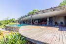 property for sale in Kloof, KwaZulu-Natal