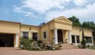 3 bedroom house in Sandton, Gauteng
