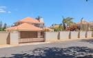 3 bed property for sale in Somerset West...