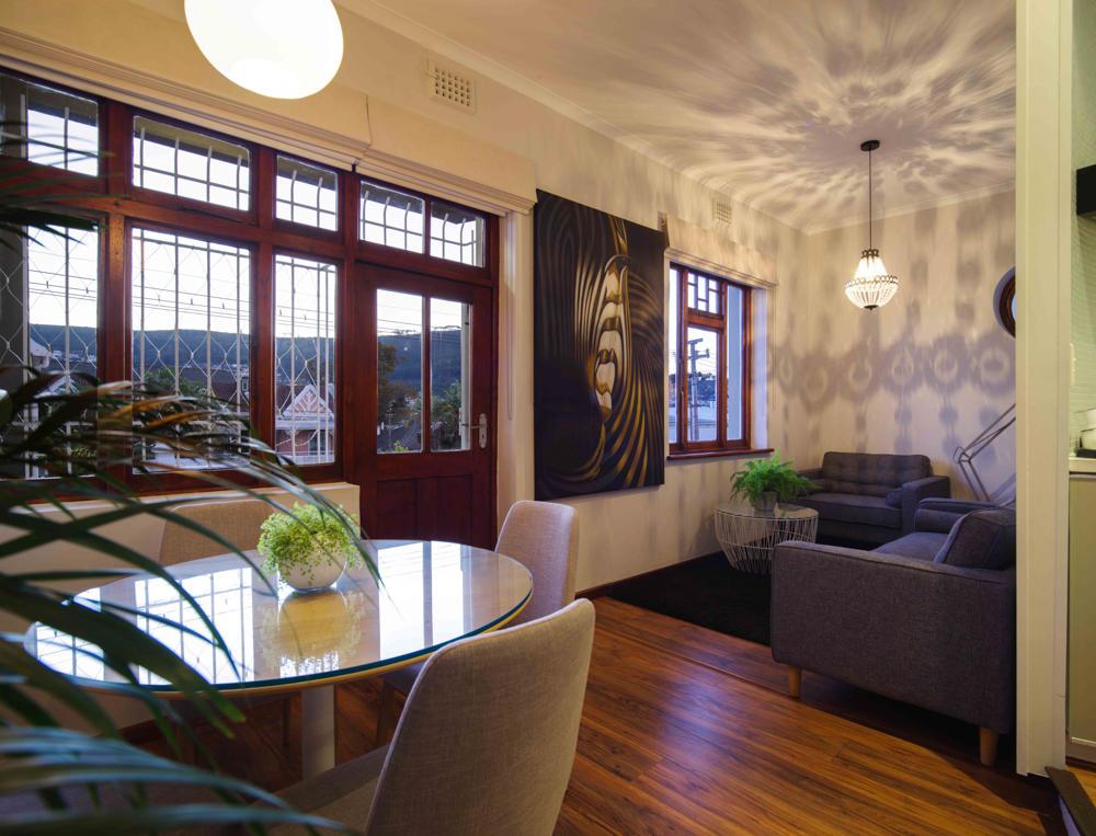 1 bed Apartment for sale in City Bowl, Cape Town...