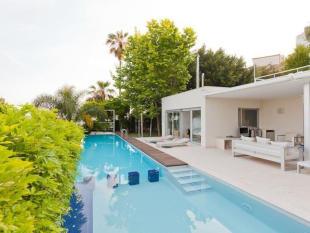 Benicasim Villa for sale