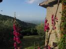 2 bed property in Soriano nel Cimino...
