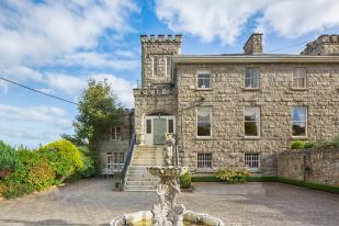 6 bed house for sale in Killiney, Dublin