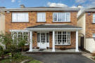 Detached property for sale in Templeogue, Dublin