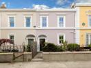3 bed Terraced home in Sandycove, Dublin