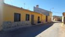 4 bed Country House in Jumilla, Spain