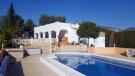 Country House for sale in La Romana, Spain