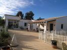 4 bed Villa in La Romana, Spain