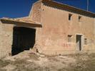 Country House for sale in La Canalosa, Spain