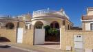 Villa for sale in Monforte Del Cid, Spain