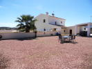 Aspe Country House for sale