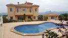 Sax Villa for sale