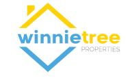 Winnie Tree , Blackpoolbranch details