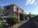 2 bed house in Parzeres, Calheta...