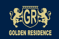 Golden Residence Mediacao Imobiliaria, Lda, Funchalbranch details