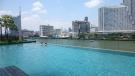 1 bedroom Apartment in Bang Rak, Bangkok
