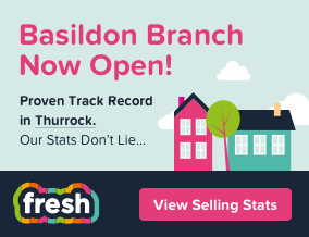 Get brand editions for Fresh Property , Basildon