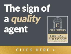 Get brand editions for Cullertons, Edinburgh